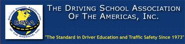 Florida Drivers Test And Licenses Info Links For Fl Driver Safety